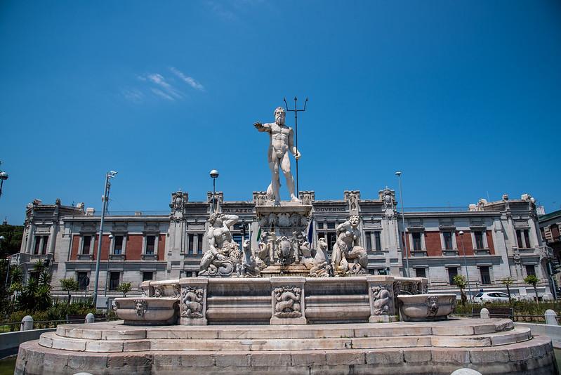 2017-06-16 Messina Italy 002.jpg