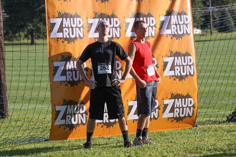 Z Mud Run-3.jpg