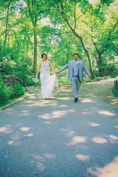 Henry & Marla - Central Park Wedding-52.jpg