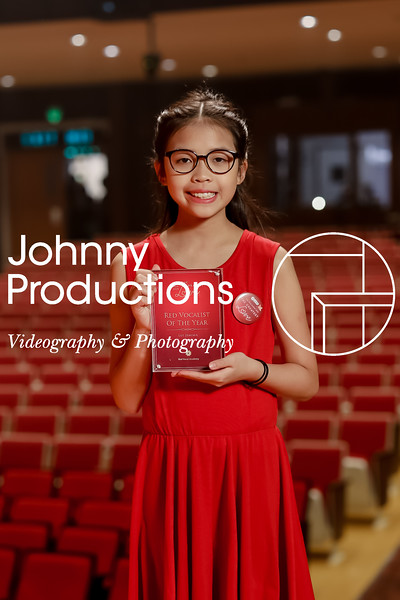 0049_day 1_award_red show 2019_johnnyproductions.jpg