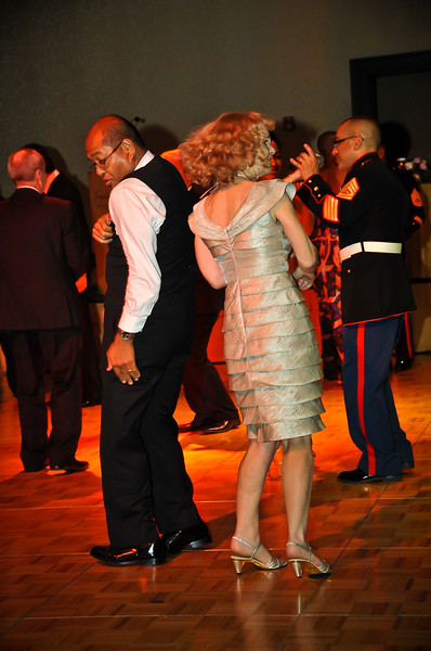 Marine Corps Ball WEB SIZE for print 11.2.12 (302 of 327).JPG