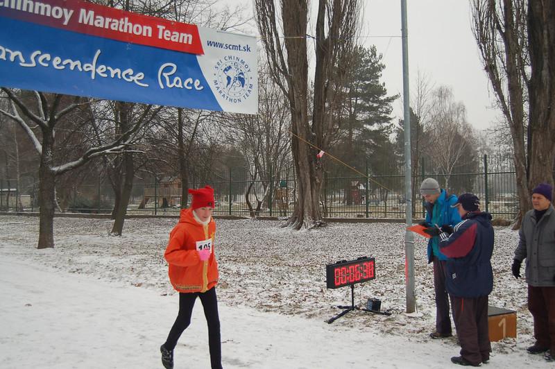 2 mile Kosice 1 kolo 03_01_2015 - 034.JPG