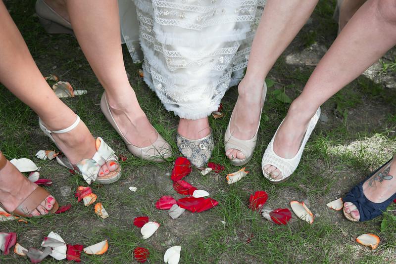 ceremony-0610.jpg
