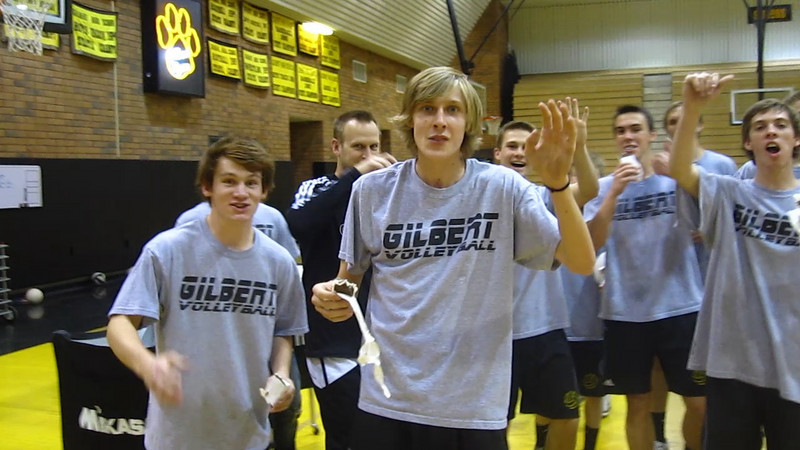 GilbertVolleyball2011HeyKyleWhereAreYou.MOV