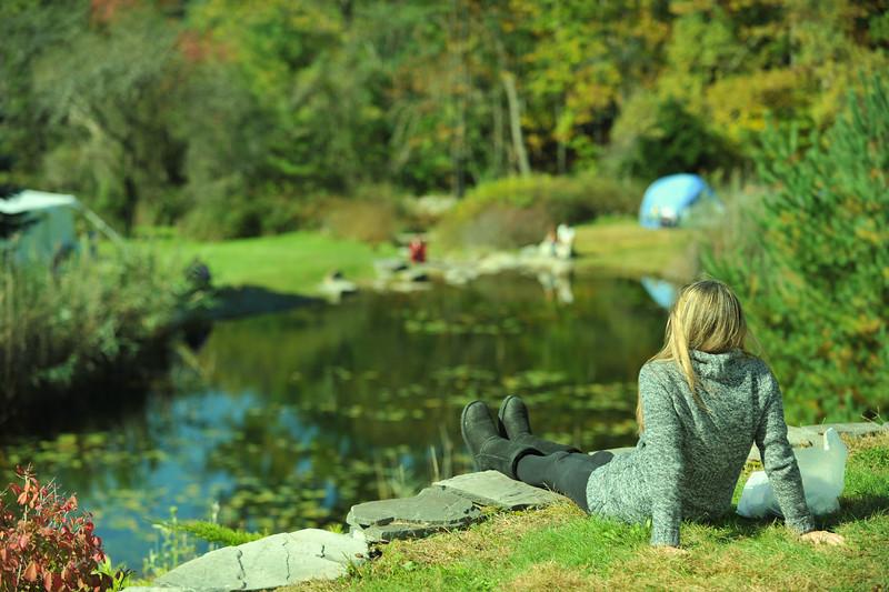 Fall_2011_KS 051.jpg