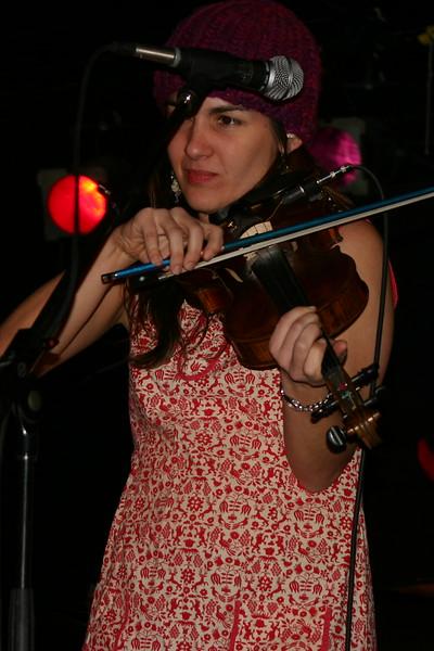 2007.1.28 John Carlin Concert 015.jpg