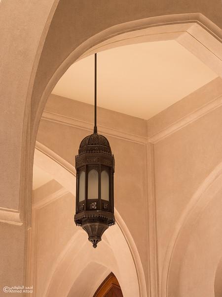 P1099480Dhofar-Sultan Qaboos Mosque-Salalah.jpg