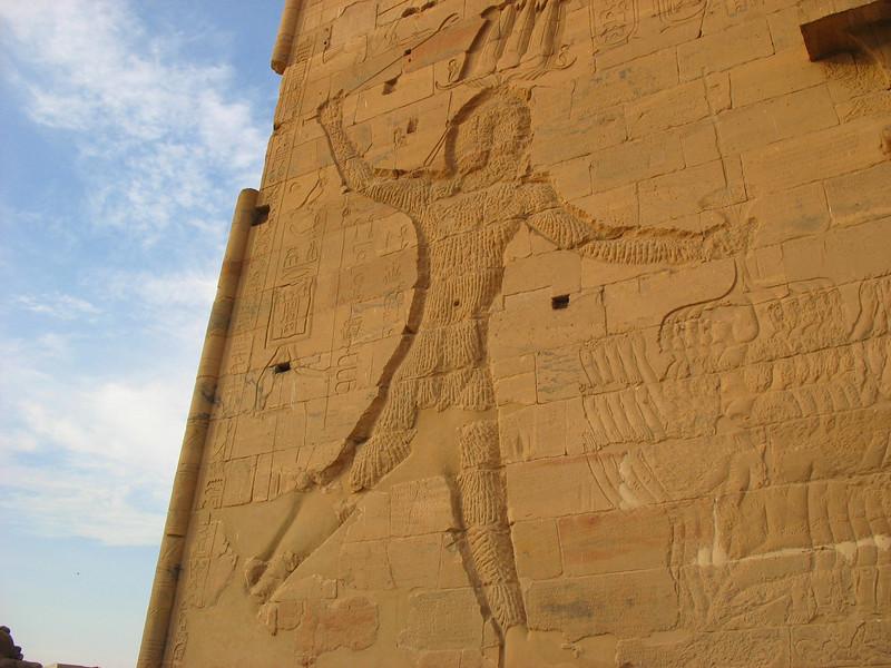 Egypt-180.jpg
