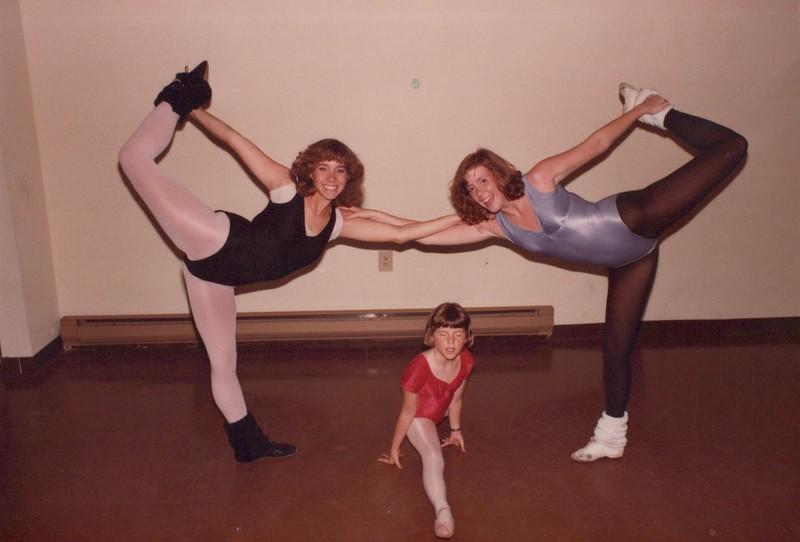 Dance_1446.jpg