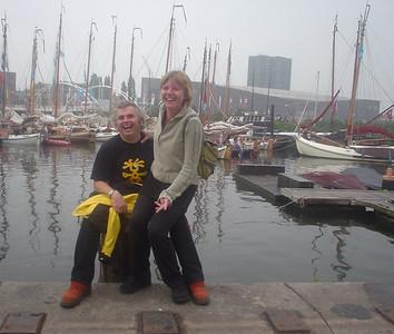 2005 08 Sail 2005