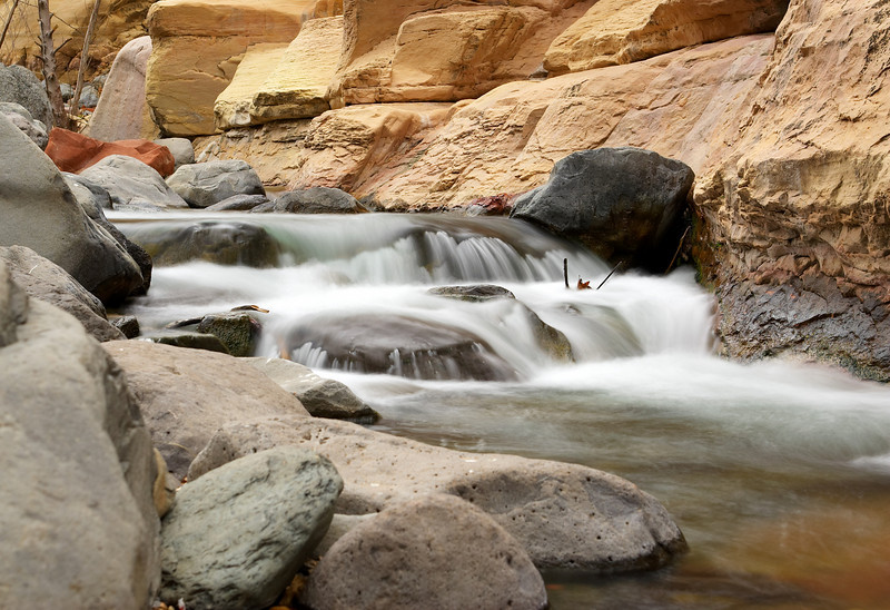 Oak Creek Canyon 13x19.jpg