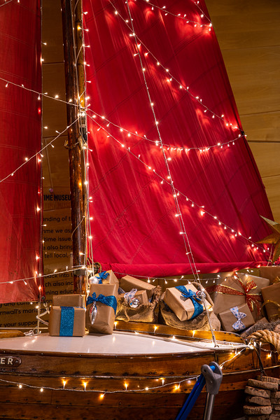 2-NMMC Christmas Boats.jpg