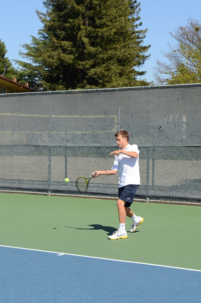 Menlo Boys Tennis 2014 - Frosh 1 - 3.jpg