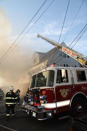 Garfield NJ, 03-18-11, 3rd Alm