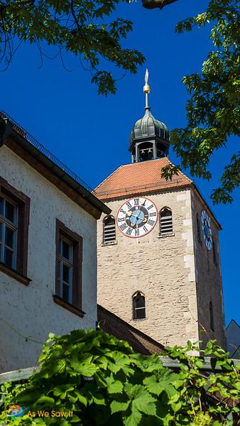 Regensburg-09074.jpg