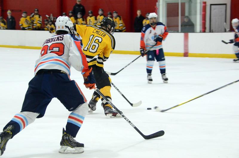 180109 Junior Bruins Hockey-022.JPG
