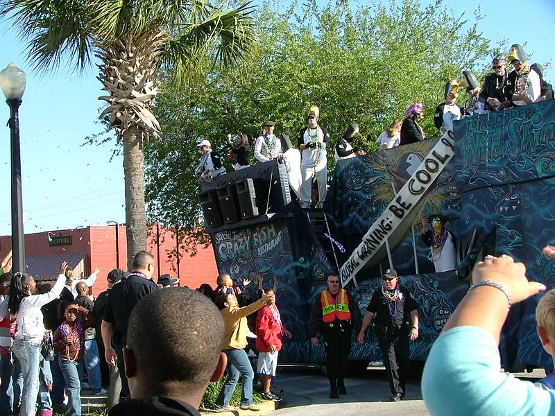 2007 Mardi Gras 146.jpg