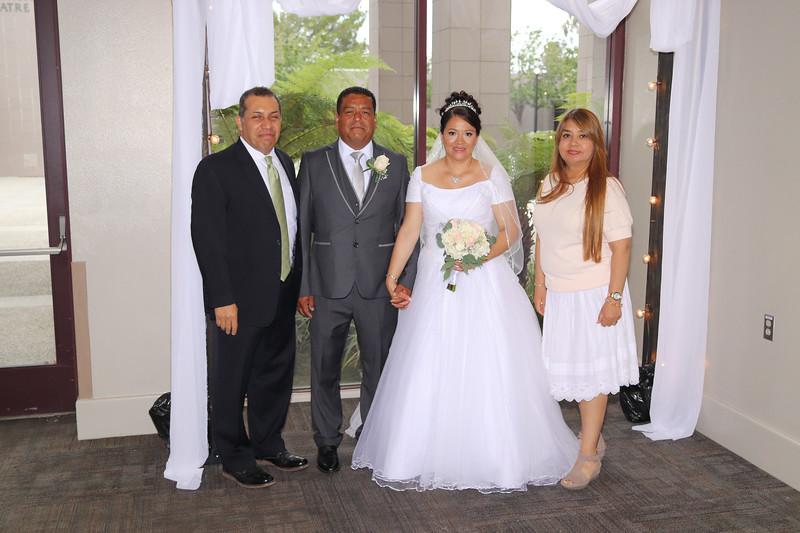 A&F_wedding-502.jpg