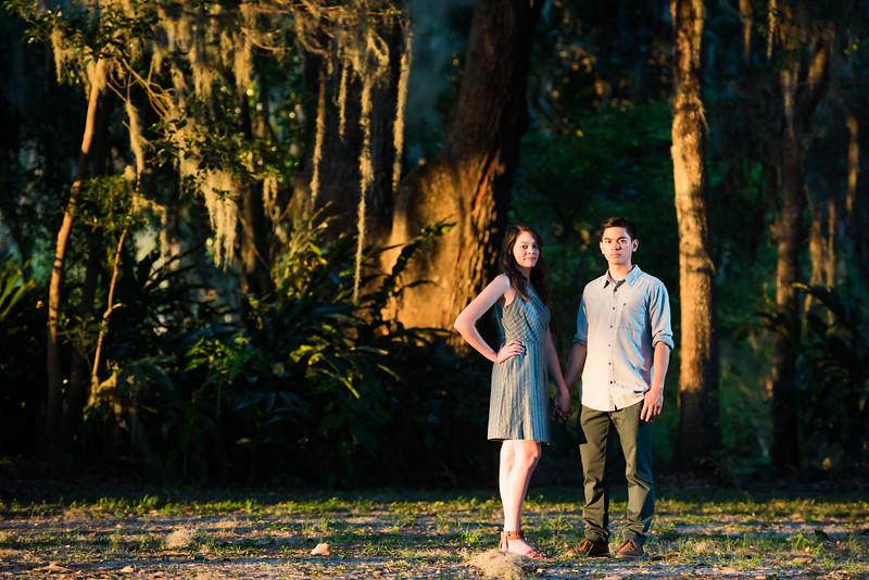 Mark&Michelle-139.jpg
