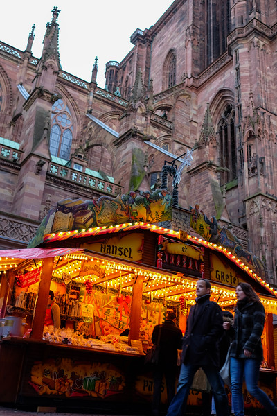 Strasbourg_ChristmasMarket-161125-11.jpg