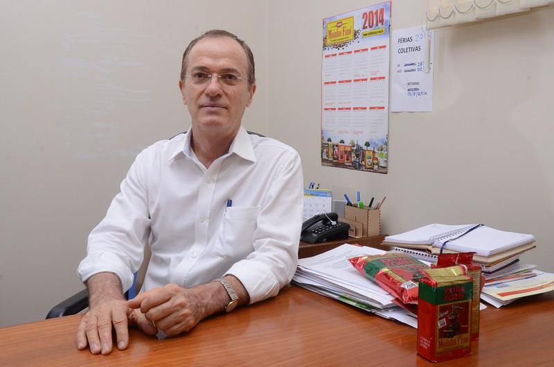 Carlos Roberto Viana (33).JPG