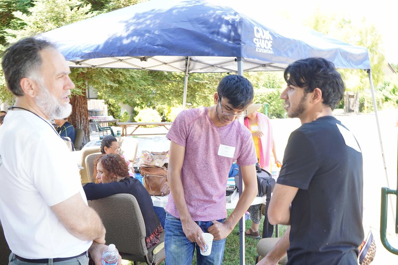 aai-abrahamic-alliance-international-abrahamic-reunion-picnic-south-bay-2018-06-30-12-18-52-svic-aziz-baameur.jpg