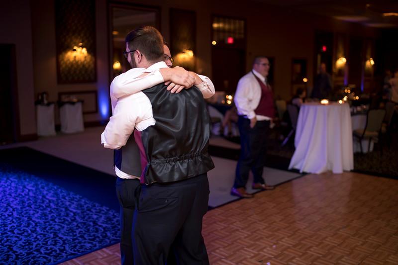 Amanda & Tyler Wedding 0896.jpg