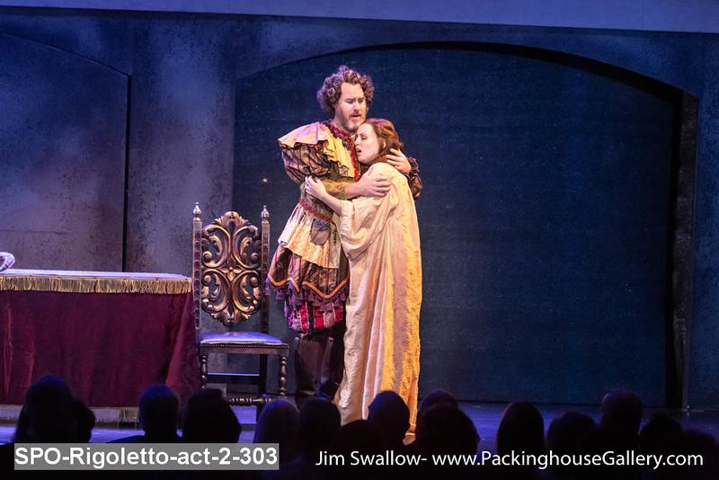 SPO-Rigoletto-act-2-303.jpg