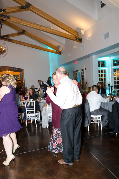 20170929_Wedding-House_1064.jpg