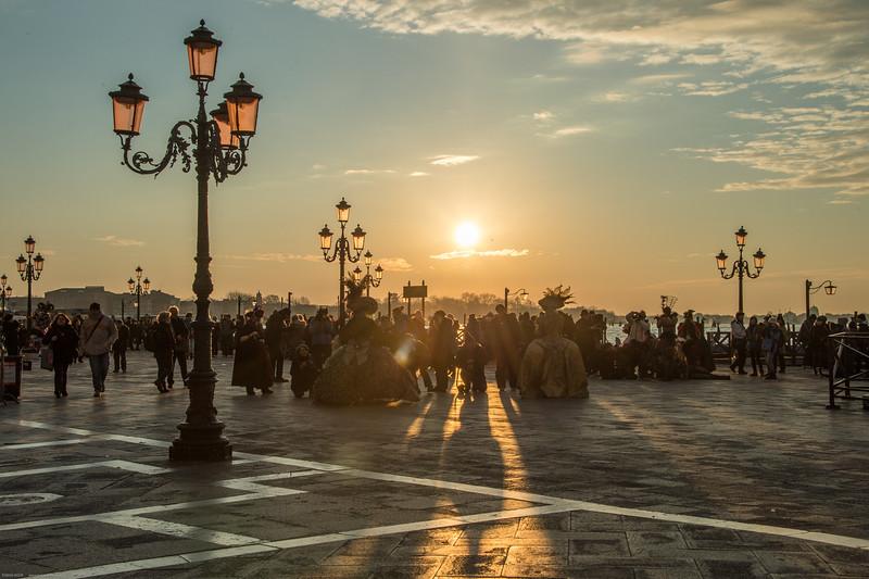 Venice 2015 (297 of 442).jpg