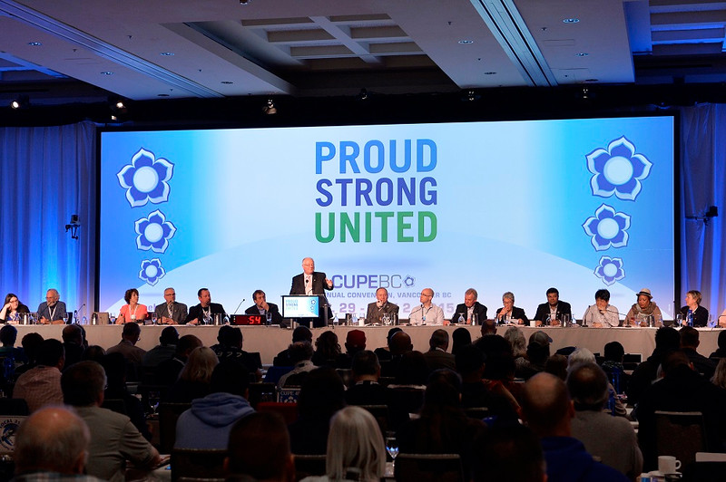 Cupe Conv Thurs 51.jpg