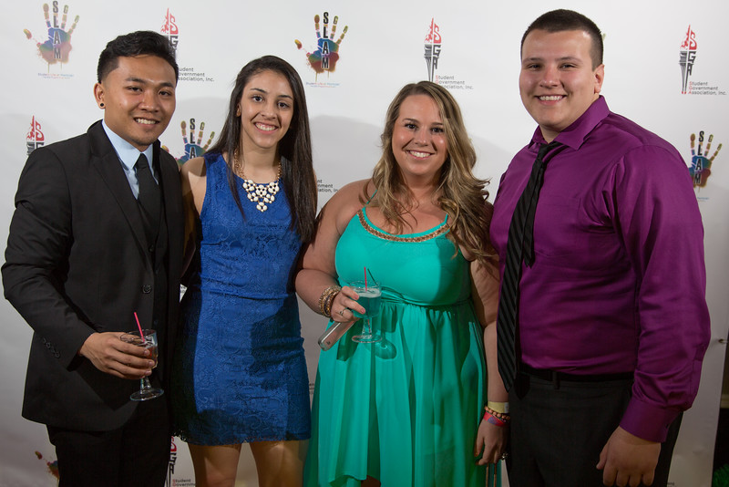 ReadyToGoProductions.com_NJ_step and repeat-5486.jpg