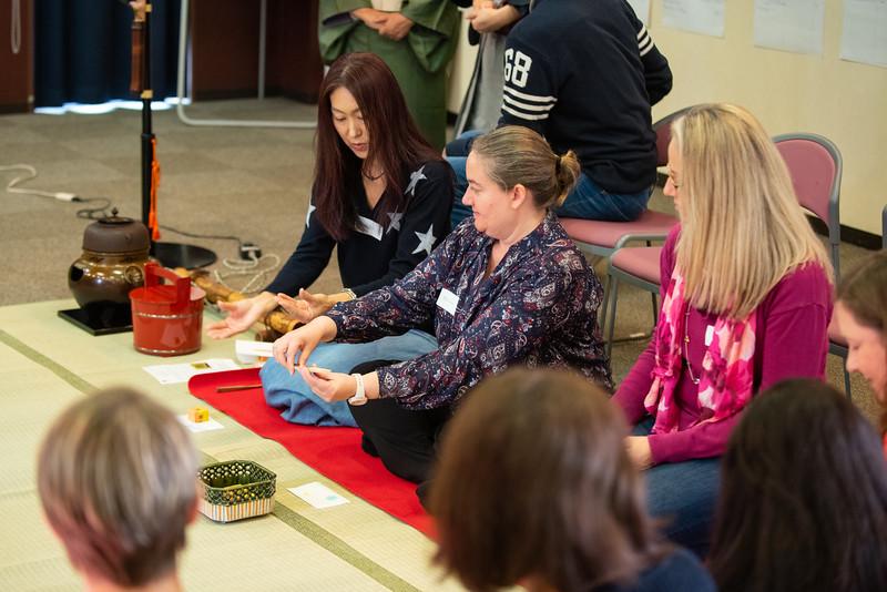Parent Workshops-Tea Ceremony-ELP_5275-2018-19.jpg
