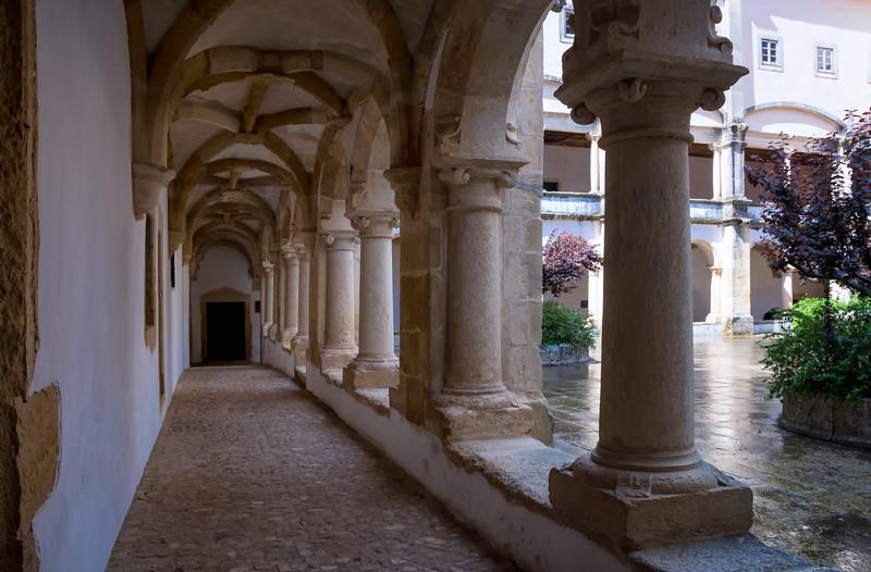 2016 Portugal Tomar-6.jpg