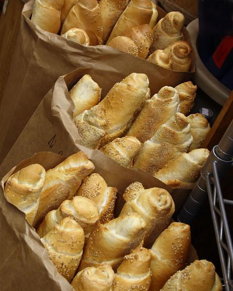 bags-bread_terim_1_20141019_1665249498.jpg