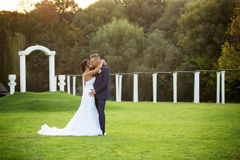 04 Weddings005.jpg