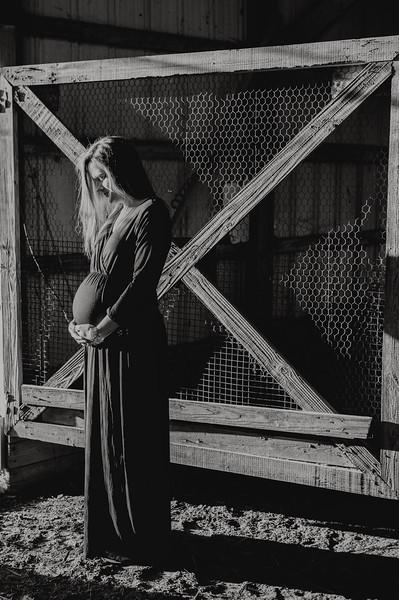 Marovich Maternity-20.JPG