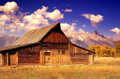 Barn-Farm-Ranch