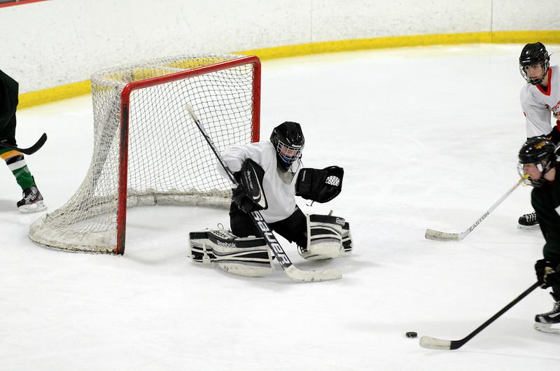 130223 Flames Hockey-053.JPG