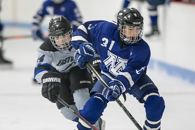 Wed PoolPlay - EastviewMinnetonka