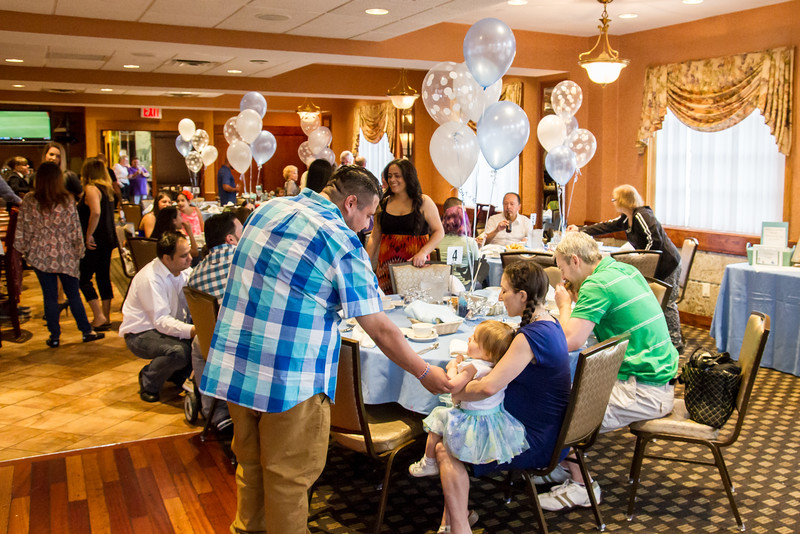 Kelly Quinn Baby Shower-11.jpg