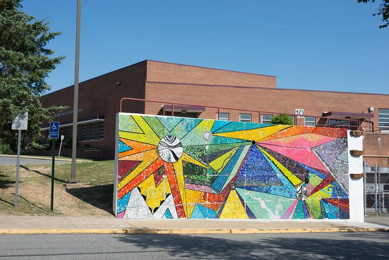 Bryant Mosaic -102.jpg