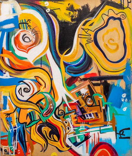 5-6-20 Art by 13-15.jpg