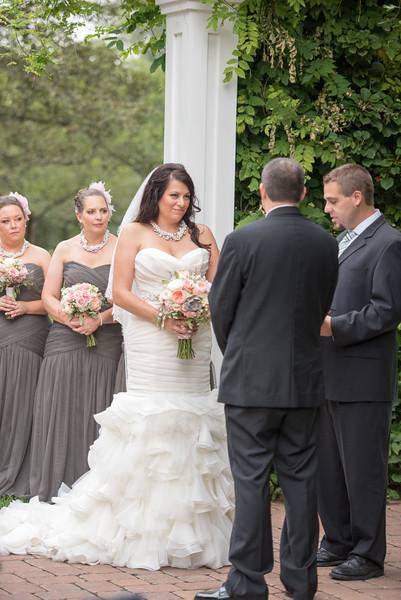 UPW_PANTELIS_WEDDING_20150829-524.jpg
