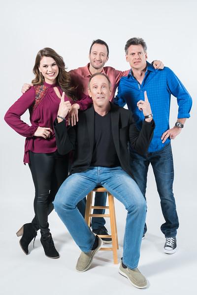 Comedy Show-291.jpg
