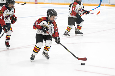 #15 James Perry