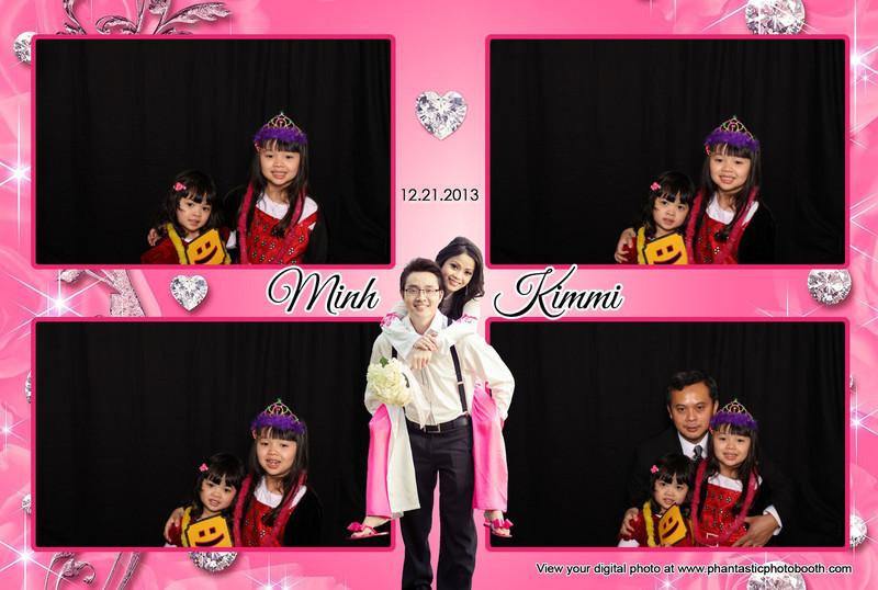 MK_20121221_0149.jpg