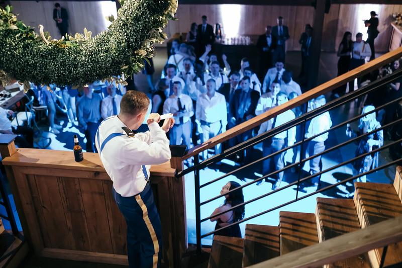 Highum-Wedding-468.jpg