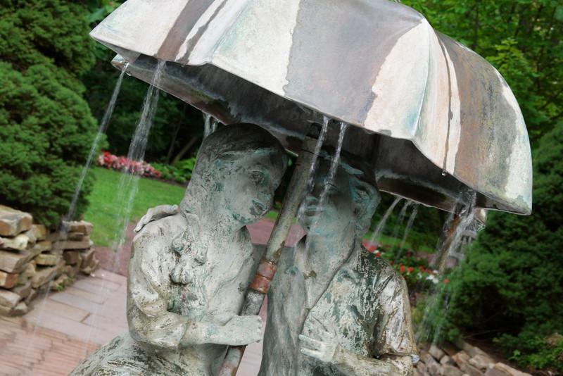 Sayen umbrella fountain.jpg