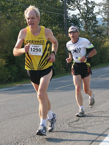2005 Land's End Half Marathon by Marc Trottier - IMG_2336.jpg